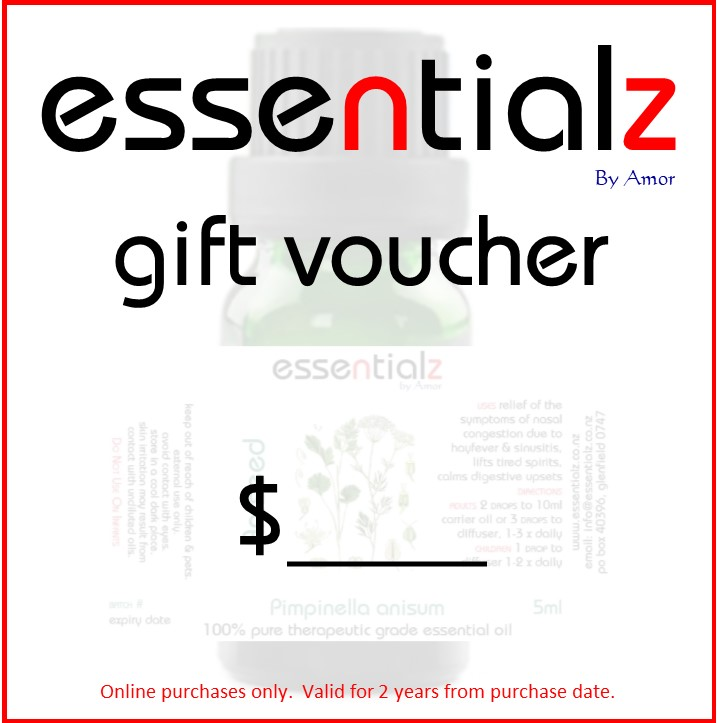 Gift Certificates by attributes